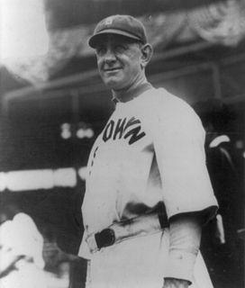 Danny Murphy (second baseman) American baseball player