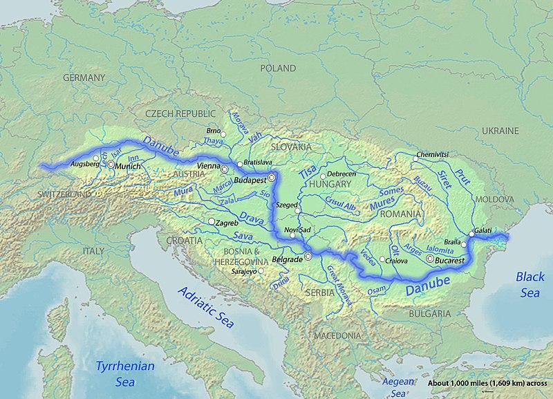 File:Danubemap.jpg