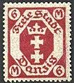 Danzig 6M 1922.jpg
