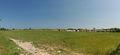 Darżlubie - Football pitch.jpg