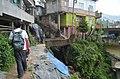 Darjeeling (8716423823).jpg
