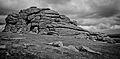 Dartmoor - Haytor Rocks (6238306763).jpg