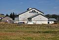 Dartmoor Brewery.jpg