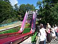 Dartmouth , Woodlands Theme Park - geograph.org.uk - 1217520.jpg