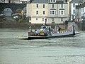 Dartmouth ferry 2018 2.jpg