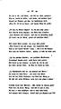 Das Heldenbuch (Simrock) III 036.png