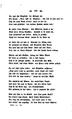 Das Heldenbuch (Simrock) II 107.png