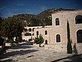 Das Kloster Neophytos - panoramio.jpg