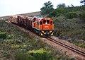 Datei-Urlaub Südafrika 2009 458.jpg