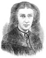 Daughters of Genius - Adelaide Procter.png
