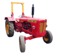 David Brown 990 Implematic Tractor.png