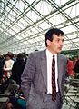 David Crawley 1988.jpg