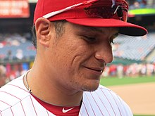 David Hernandez on July 16, 2016 (1).jpg