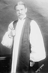 David Hummell Greer, undated.jpg
