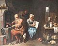 David III Ryckaert-Alchimiste.jpg