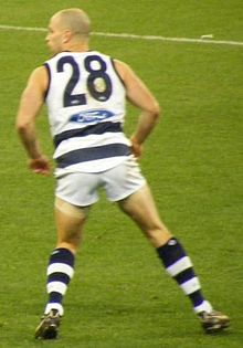 David Johnson playing for Geelong.JPG