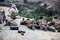 Dawn Blitz 2013 Sniper Range 130612-M-SF473-012.jpg
