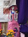 Day of the Dead Coyoacan 2014 - 167.jpg