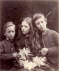 Days at Freshwater, by Julia Margaret Cameron.jpg