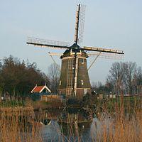 De-1100-Roe-molen.jpg