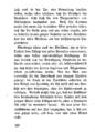 De Adlerflug (Werner) 118.PNG