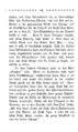 De Amerikanisches Tagebuch 034.png