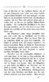 De Amerikanisches Tagebuch 067.png