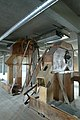De Bloemmolens van Diksmuide - 373093 - onroerenderfgoed.jpg