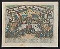 De Citadel van Antwerpen wordt afgebroken, 28 augustus 1577.jpg