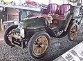 De Dion-Bouton Type R aus Muttenz (1).JPG