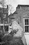 de duif, achterhuis - middelburg - 20156919 - rce