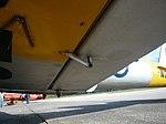 De Havilland Chipmunk (2524124650).jpg