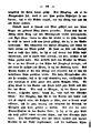 De Kinder und Hausmärchen Grimm 1857 V1 131.jpg