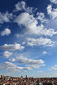 De Madrid al cielo 240.jpg