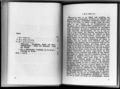 De Schrift Schrifttum (Mehring) 06.jpg