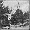 De Tijd vol 084 no 24749 Het kerkje te Asselt.jpg