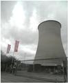 De elektriciteitscentrale.png