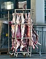 Dead pigs.jpg