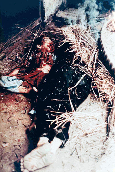 Tập tin:Dead woman child-My Lai.jpg