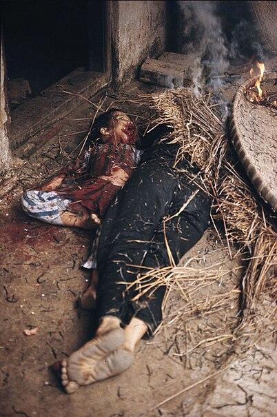 Файл:Dead woman child-My Lai.jpg