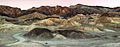 Death Valley landscape - California, USA.jpg
