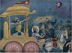 Death of Jayadratha.jpg