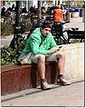 Debrecen 0329x (27761567960).jpg