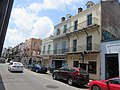 Decatur Street French Quarter 1200 Block 29th April 2019 New Orleans 04.jpg