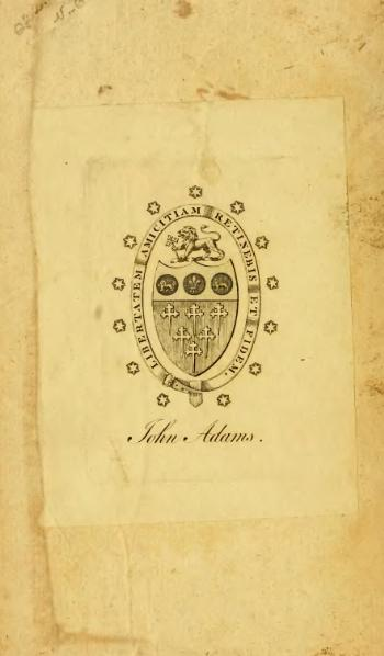 File:Decline and Fall of the Roman Empire Quarto Reprint vol 6.djvu