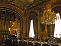 Decorative arts in the Louvre - Room 83 - 03.JPG