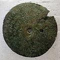 Decree Triphylians Louvre Br4069.jpg
