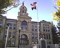Deer Lodge County Courthouse 02.jpg