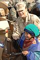 Defense.gov News Photo 060207-A-3749Z-007.jpg