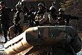 Defense.gov News Photo 070123-N-5758H-339.jpg